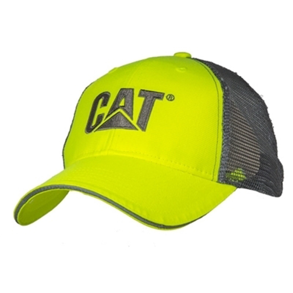 Picture of Electric Avenue Cap
