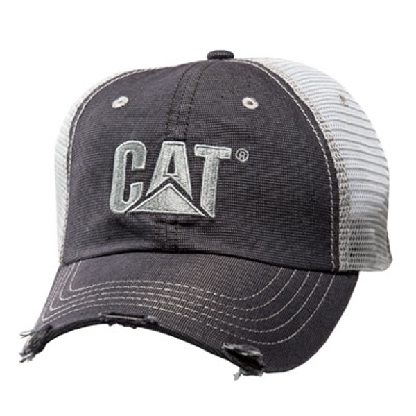 Picture of Workhorse Mesh Cap