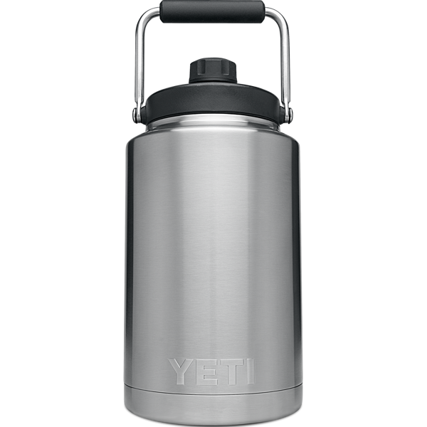 Picture of Yeti Rambler One Gallon Jug
