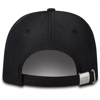 Picture of Black Performance Cap