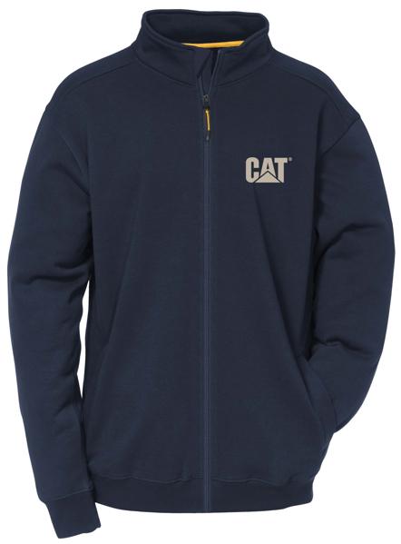 Picture of Navy Ravine Sweatshirt