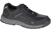 Picture of Streamline Leather Composite Toe Work Shoe