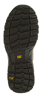 Picture of Spur Steel Toe Work Boot