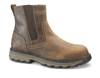 Picture of Pelton Work Boot