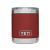Picture of Yeti Lowball Brick Red