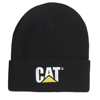 Picture of CAT Knit Cap