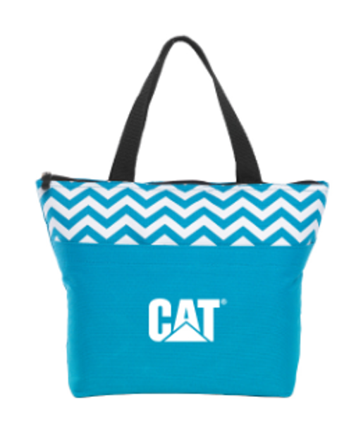 Picture of Lunch Tote