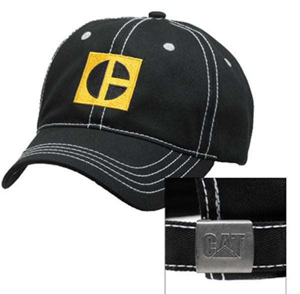 Picture of Block C Cap