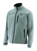 Picture of Monument Soft Shell Jacket